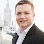 Marek Nadstawny – Kompania Informatyczna