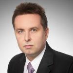 Adwokat Józef Ostafin
