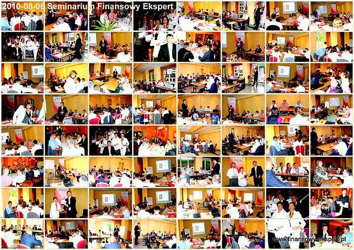 2010-08-06 Finansowy Ekspert opinie