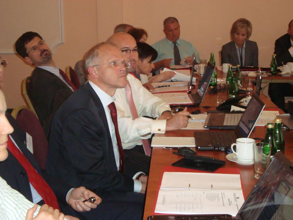 Finansowy Ekspert Franciszek Staniszewsk opinie