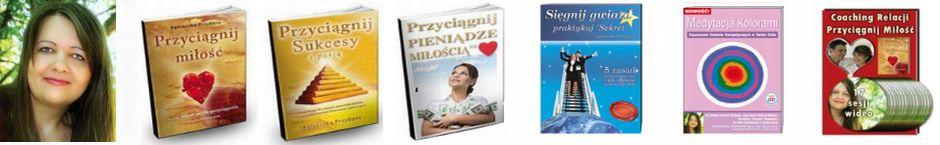 Agnieszka_Przybysz_poradniki6_naglowek