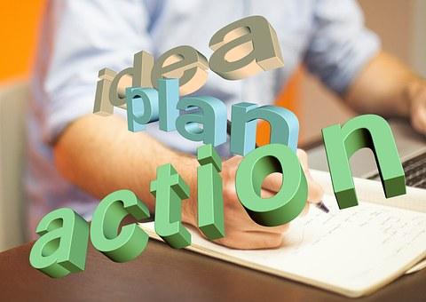 business-idea-action