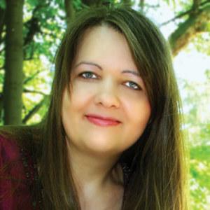 Agnieszka Przybysz www