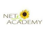 Net Academy