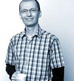 Grzegorz Chojnacki
