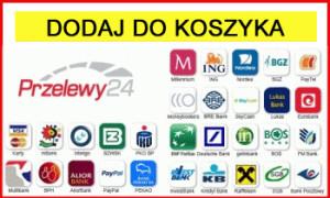 Przelewy24-koszyk