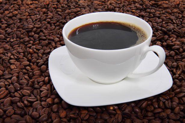 Spotkania biznesowe przy kawie