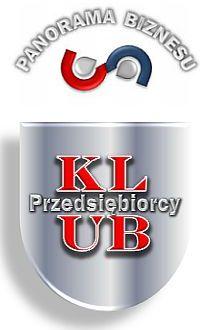 Logo_KlubPrzedsiebiorcy-PanoramaBiznesu