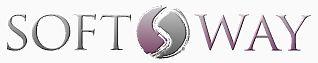 SoftWay-logo