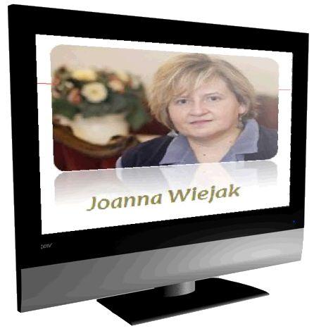 szkolenie Joanna Wiejak opinie