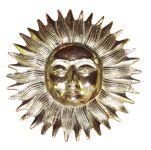 logo-kbsch