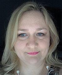 Barbara Filipczyńska