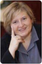 Joanna Wiejak