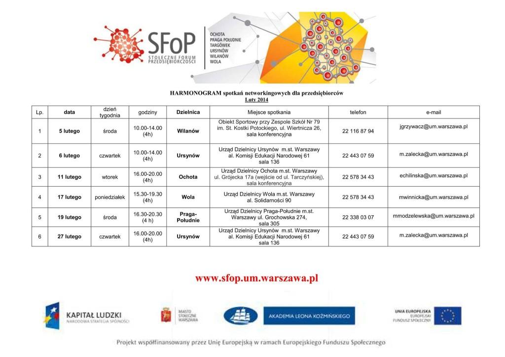 Sfop-2014-luty-program