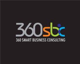 360-sbc_logo-min