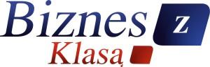 Biznes-z-klasa (32) - logo