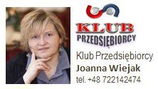 Joanna-W_Klub-Prz