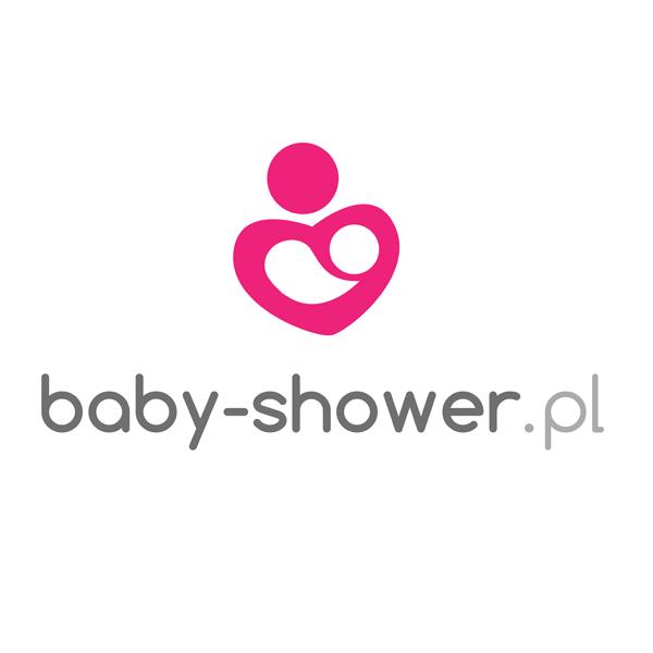 Logo - Baby Shower 2