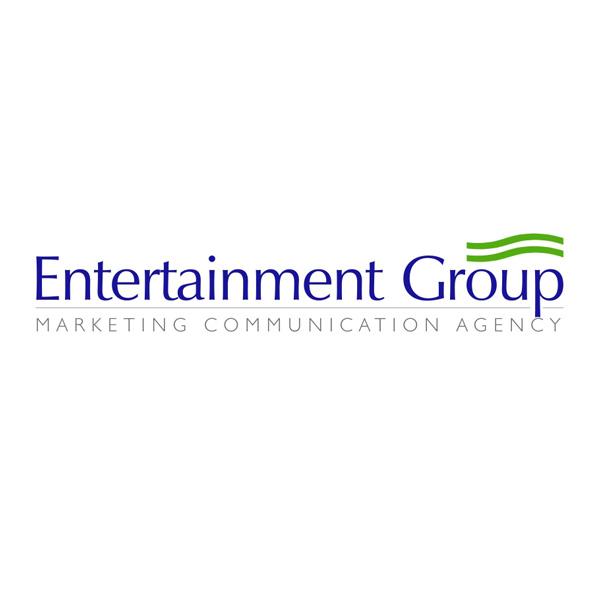 Logo - Entertainment 2