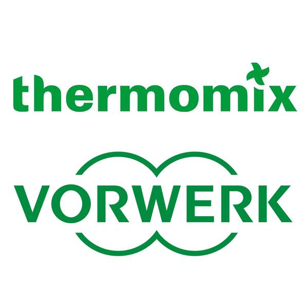 Logo - Thermomix 2