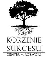 Logo_KorzenieSukcesu