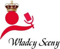 Logo_WladcySceny