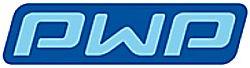 Projekt Wspierania Przedsiębiorczości PWPlogo