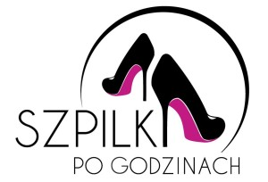 Szpilki po godz - logo
