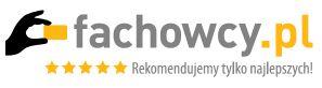 logo-Fachowcy pl