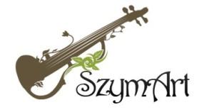 logo SzymArt