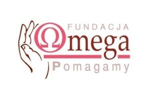 Fundacja Omega