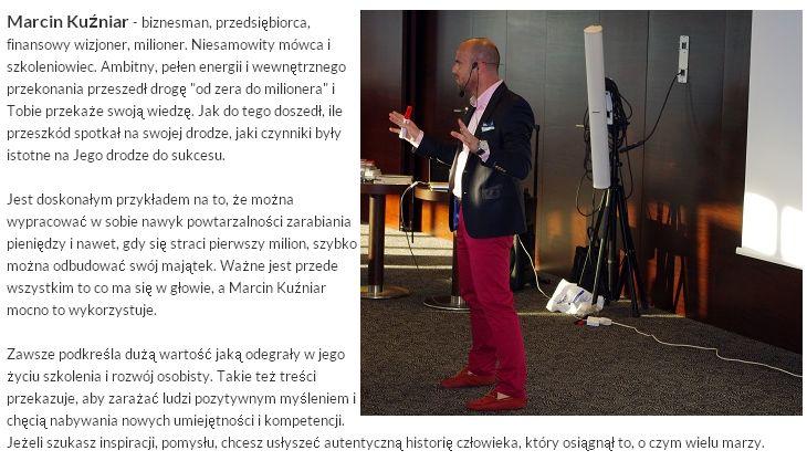 Prelegent4_Marcin-Kuzniar