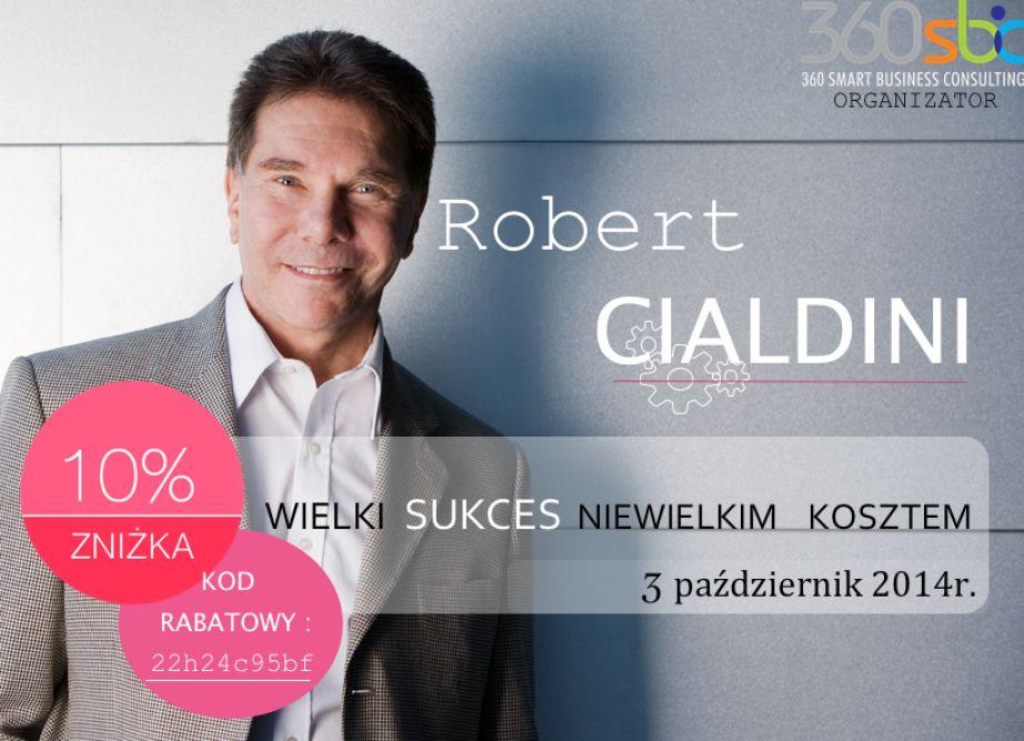 Caldini_Wielki-sukces-niewielkim-kosztem_rabat