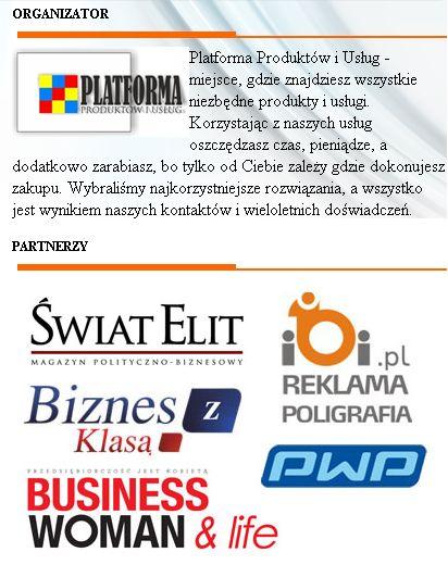 Organizator-Partnerzy