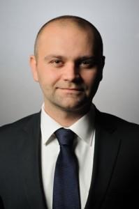 Paweł Prokopczuk