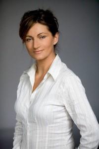 Ida-Dymowska-Liber