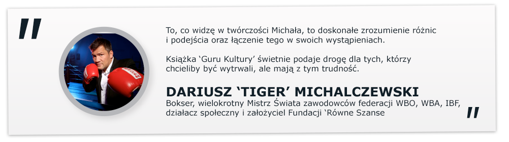 Polecaja1-GURUKULTUry-DMichalczewski
