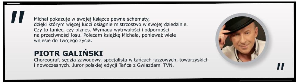 Polecaja2-GURUKULTUry-PGalinski