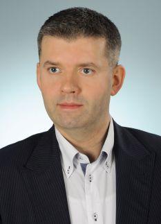 Krzysztof_Pilch