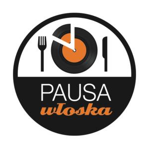 Pausa Włoska logo