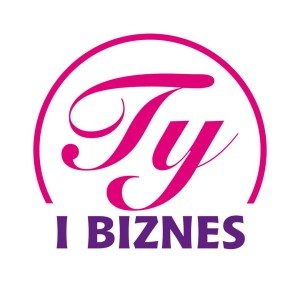 Ty-i-Biznes_logo