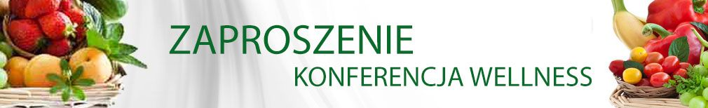 konferencja-wellness