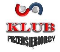 Logo_Klub-Przedsiebiorcy