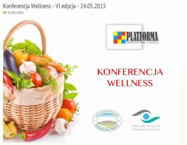 Konferencja-Wellness-koszyk
