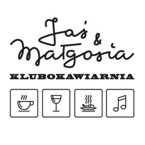 klub kawiarnia Jaś & Małgosia