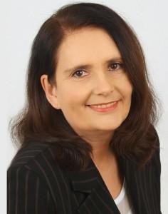 Bozena Godlewska