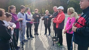 Exerstrider-Total-Body-Walking_Tom-Rutlin