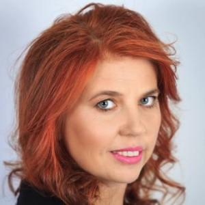 Ksenia Oksana Alpern