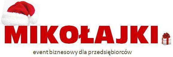 Mikolajki-banner