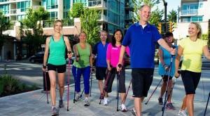 Nordic-walking-tytulowe-z-wydarzenia-FB